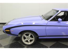 Picture of '74 Javelin - PWHC