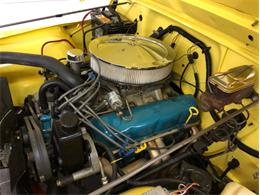 Picture of '79 CJ5 - PWHL