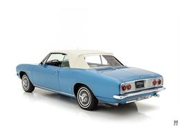Picture of '66 Corvair - PWHO