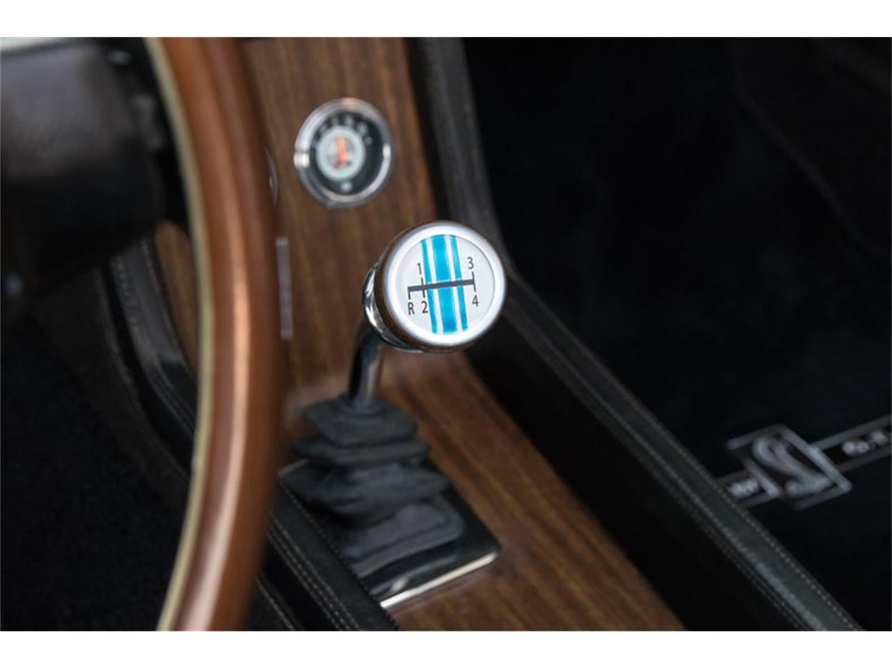 Large Picture of '68 GT500 - $157,500.00 - PWHW