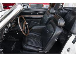 Picture of Classic '68 Shelby GT500 located in St. Charles Missouri - $157,500.00 - PWHW