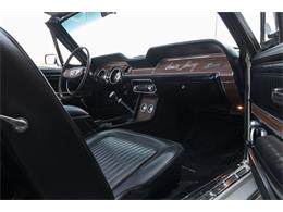 Picture of 1968 GT500 - $157,500.00 - PWHW