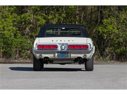 Picture of '68 GT500 located in St. Charles Missouri - PWHW