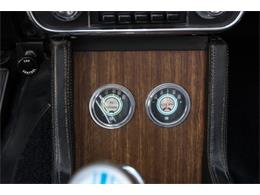 Picture of '68 GT500 - PWHW