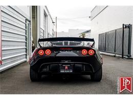 Picture of '10 Exige - PWI1