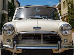 Picture of '66 Mini Cooper - PWI9