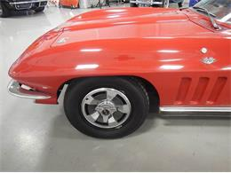 Picture of '66 Corvette - PQL1