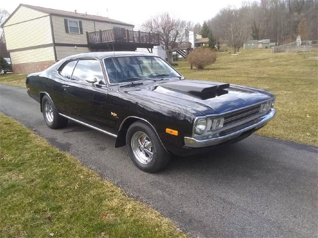 Picture of Classic '72 Demon - $27,650.00 - PWIA