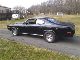 Picture of 1972 Demon located in Pennsylvania - $27,650.00 Offered by Auto Market King LLC - PWIA
