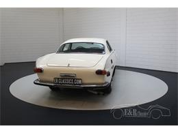 Picture of '70 P1800E - PWIL