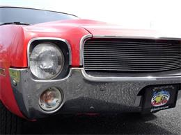 Picture of '69 AMX - PWIS