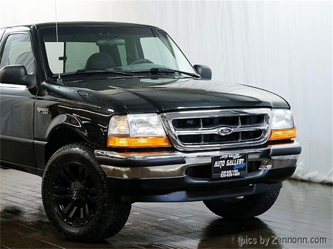 Large Picture of '98 Ranger - PWIT