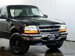 Picture of '98 Ranger - PWIT