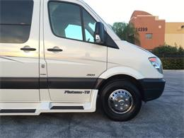 Picture of '13 Sprinter - $89,500.00 - PQL3