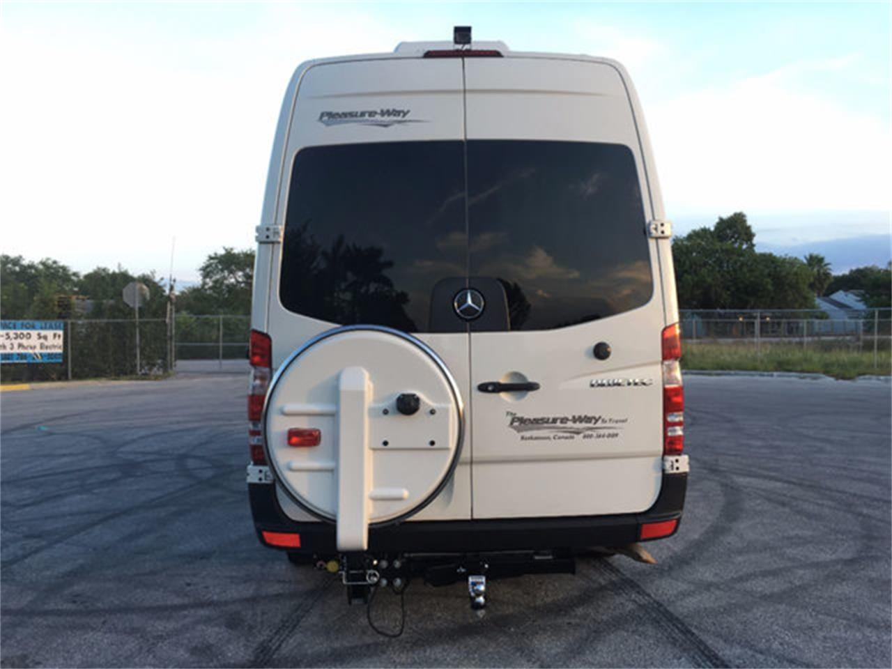 Large Picture of 2013 Sprinter located in Miami Florida - PQL3