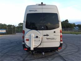Picture of '13 Mercedes-Benz Sprinter - $89,500.00 Offered by 1 Source Auto Boutique - PQL3