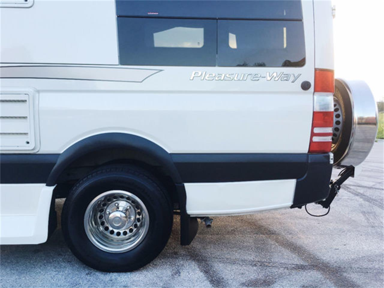 Large Picture of 2013 Sprinter located in Miami Florida Offered by 1 Source Auto Boutique - PQL3