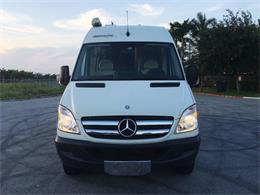 Picture of '13 Sprinter located in Florida Offered by 1 Source Auto Boutique - PQL3