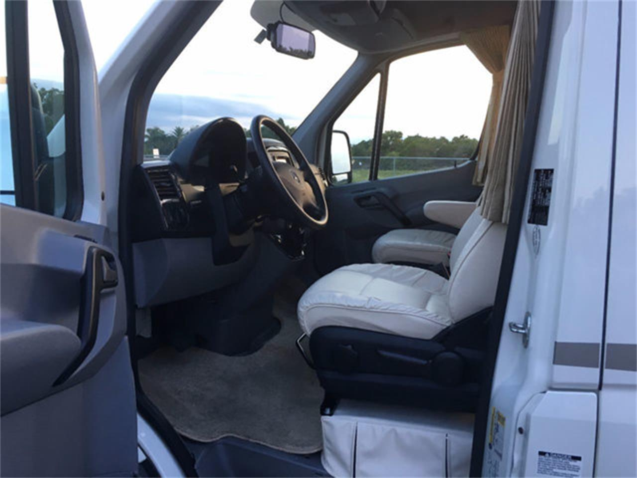Large Picture of '13 Sprinter Offered by 1 Source Auto Boutique - PQL3
