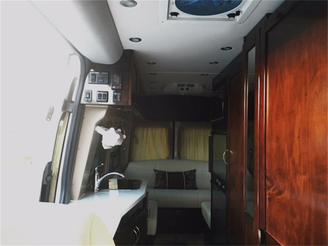 Large Picture of '13 Sprinter located in Florida - $89,500.00 Offered by 1 Source Auto Boutique - PQL3