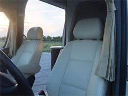 Picture of 2013 Mercedes-Benz Sprinter - PQL3
