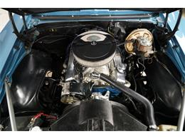 Picture of Classic '68 Chevrolet Camaro Auction Vehicle Offered by Ideal Classic Cars - PWIV
