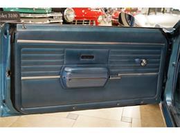 Picture of '68 Chevrolet Camaro - PWIV