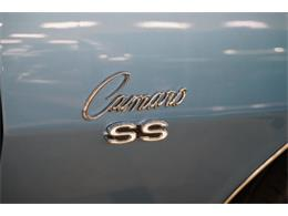 Picture of Classic '68 Chevrolet Camaro Auction Vehicle - PWIV