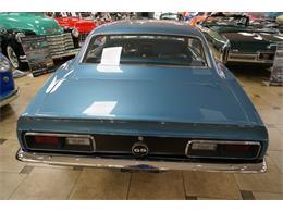 Picture of '68 Camaro located in Venice Florida - PWIV