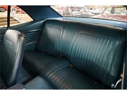 Picture of 1968 Chevrolet Camaro located in Venice Florida Offered by Ideal Classic Cars - PWIV
