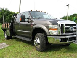 Picture of '08 F350 - PWIW