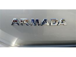 Picture of '12 Armada - PWIX
