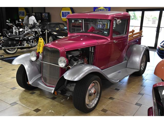 Picture of '32 Model B - PWIY