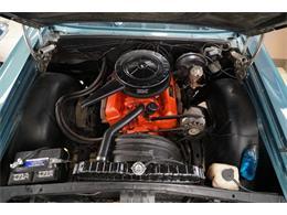 Picture of '64 Impala - PWJ3