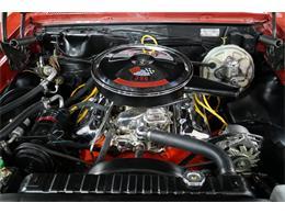 Picture of '67 Chevelle - PWJ5