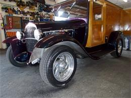 Picture of '29 Model A - PQL5