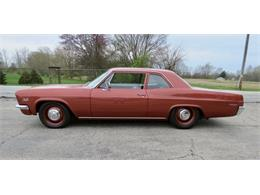 Picture of Classic 1966 Biscayne - PWJK
