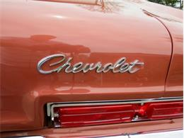 Picture of Classic 1966 Chevrolet Biscayne - $34,000.00 - PWJK