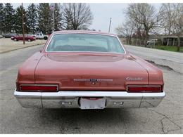 Picture of '66 Chevrolet Biscayne - $34,000.00 Offered by Classic Car Connection - PWJK