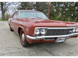 Picture of '66 Biscayne - $34,000.00 - PWJK
