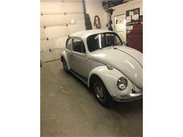 Picture of '69 Beetle - PWJN