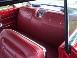Picture of Classic 1962 Impala located in Cadillac Michigan - $35,995.00 Offered by Classic Car Deals - PWJQ