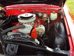 Picture of '62 Chevrolet Impala Offered by Classic Car Deals - PWJQ