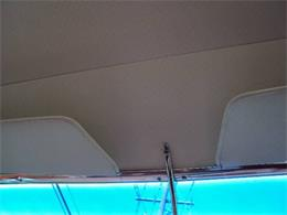 Picture of 1962 Chevrolet Impala - $35,995.00 Offered by Classic Car Deals - PWJQ