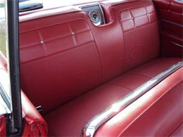 Picture of Classic '62 Chevrolet Impala - $35,995.00 Offered by Classic Car Deals - PWJQ