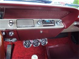 Picture of Classic 1962 Chevrolet Impala located in Michigan - $35,995.00 Offered by Classic Car Deals - PWJQ