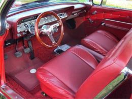 Picture of Classic '62 Chevrolet Impala - PWJQ