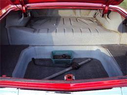Picture of Classic '62 Impala - $35,995.00 - PWJQ