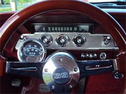 Picture of Classic 1962 Impala - $35,995.00 - PWJQ