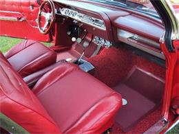 Picture of Classic 1962 Chevrolet Impala - PWJQ